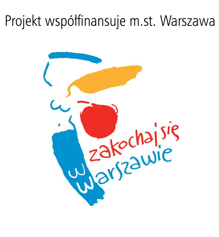 Z Serca dla Serca – informacja o dotacji Miasta St. Warszawy z realizacji zadania publicznego w 2020 r.