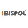 Bispol-Sp.-z-o.o.