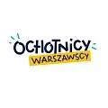 Ochotnicy-Warszawscy
