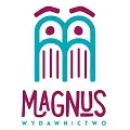 Wydawnictwo-Magnus