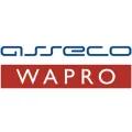 asseco_wapro